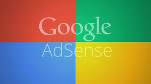 Yeni Başlayan Blog Sahipleri İçin Google AdSense Hesabı Onay İşlemi