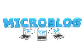 Mikro Blog Nedir?
