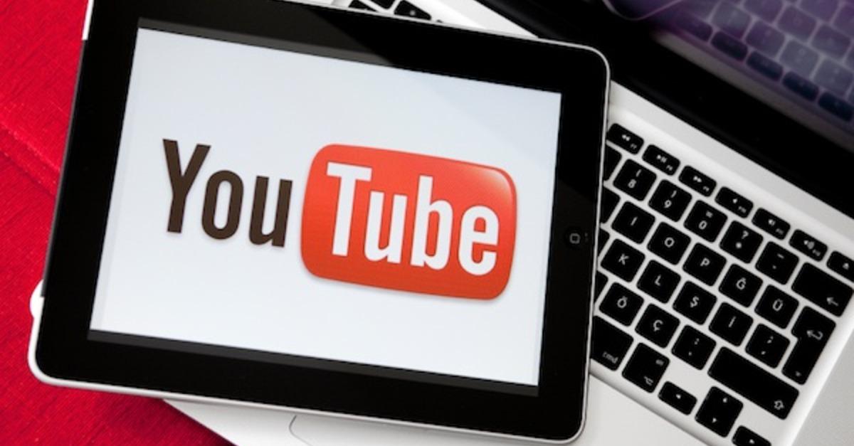 YouTube Reklam İzleme Zorunluluğunu 1 Saniye Arttırıyor