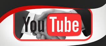 YouTube, Vergi Kesintisi Uygulayacak Mı?