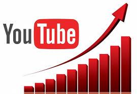 Telefondan YouTube İstatistiklerini Takip Etmek