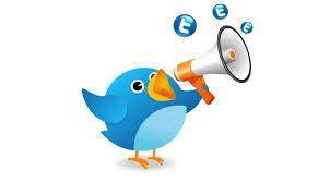 Twitter'dan Yeni Bir Özellik