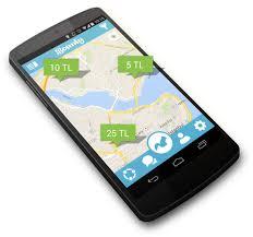 Telefon Uygulamalarından Para Kazanma Yöntemleri