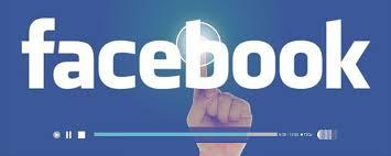 Facebook Video Yorum Özelliği İçin Geliyooor