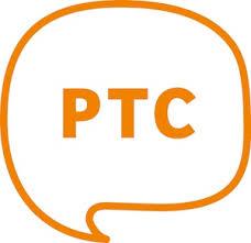 PTC Siteleri Nedir? Kimdir? Nasıldır? Kazandırır mı?