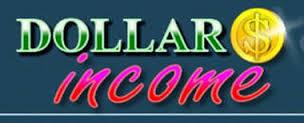 Dollarsincome İle Nasıl Para Kazanılır?