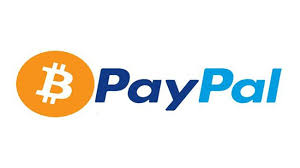 Paypal'ın Yerini Bitcoin  Alıyor