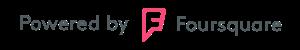 Twitter ve Foursquare ortaklığı devrede!