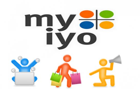 Myiyo1