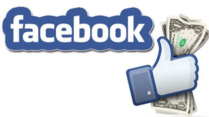 Facebook video ile artık herkes para kazanabilecek