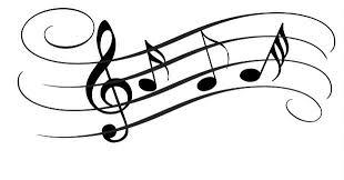 Müzik dinleyerek para kazanabilirsiniz