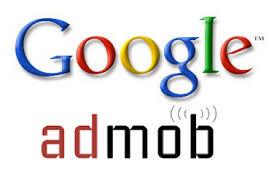 Google Admob Nedir ?