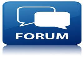 Türk ve Yabancı Webmaster Forumları Karşılaştırması
