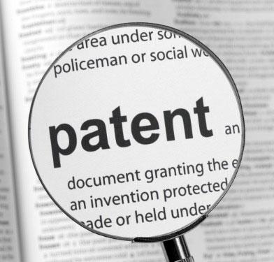 Patent Başvurusu Nereye? Nasıl Yapılır?