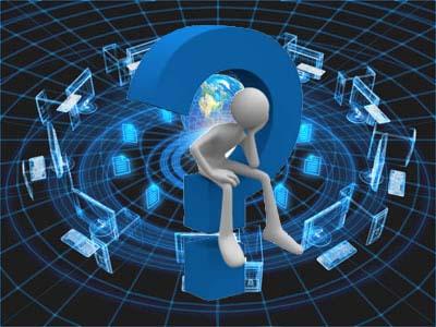 Teknoloji Nedir? Fayda ve Zararları Nelerdir?