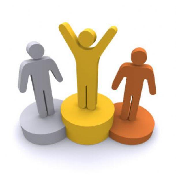 Seosözlük.com'dan e-ticarette başarılı olmak için öneriler
