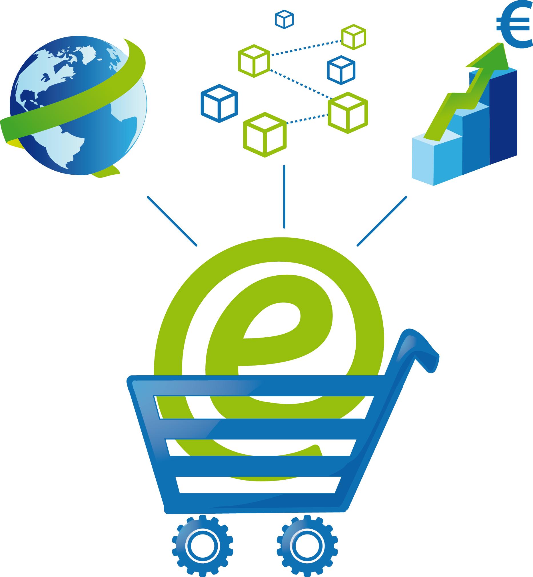 E-ticaret alışkanlığımız gelişiyor