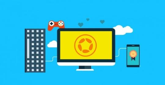 Türk Oyun Sektörü Yazılım İhracatında 400 Milyon Dolar Seviyesine Ulaştı