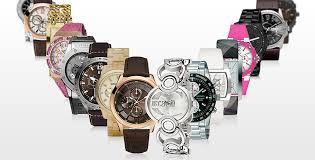 Saat ürünlerine yönelik e-ticaret sitesi kurmak !