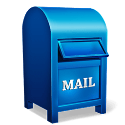 Kurban Bayramı yaklaşırken, doğru e-posta pazarlama ile e-ticaret satışınızı arttırın