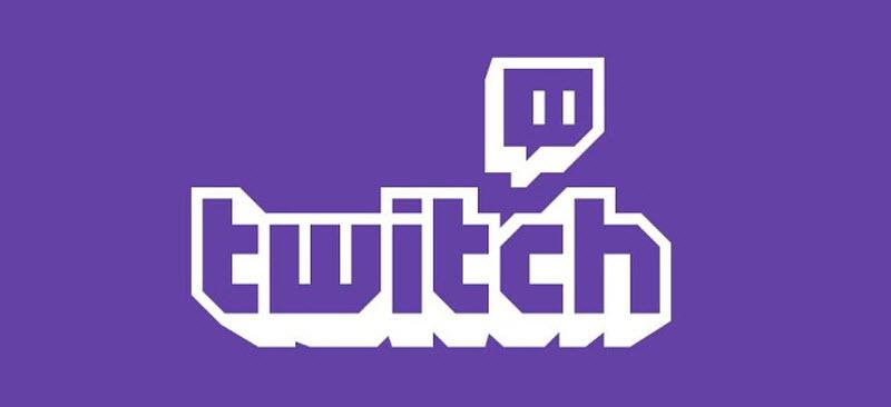Twitch Popüler Oyun Topluluğu Curse'u Satın Alıyor !