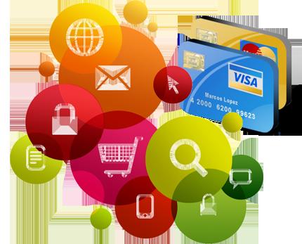 e-ticaret-eticaretgunlugu