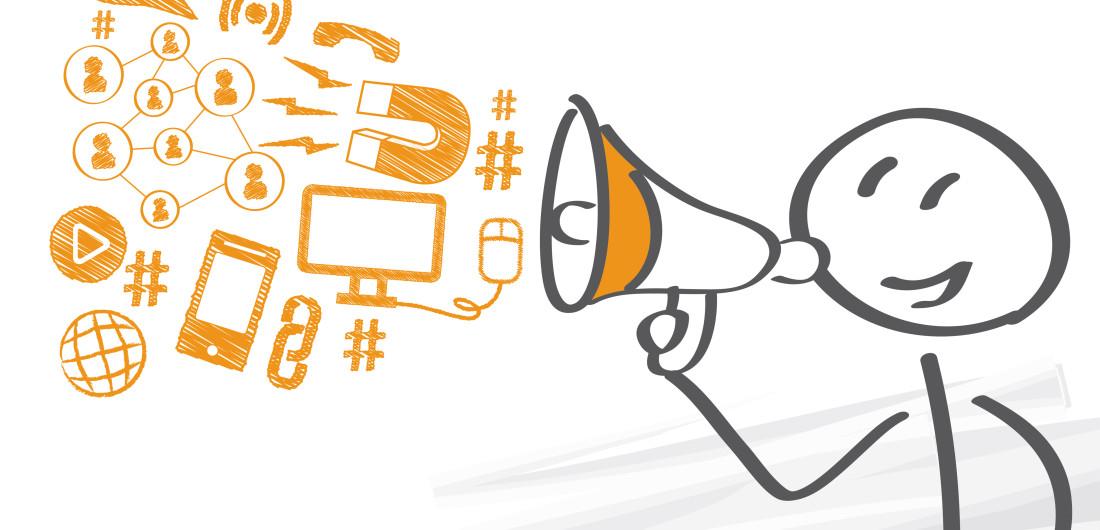 Girişimci olacaklara katkı sağlayacak 4 tavsiye
