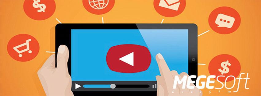 Video içerikler e-ticaret işinde ne gibi avantajlar sağlar?