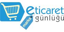 eticaretgunlugu.com Keşfet bölümü her türlü paylaşımlarınıza açılmıştır
