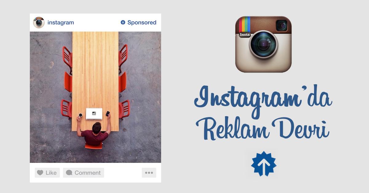 Instagram Reklamlarının Yararları
