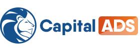 Capitalads.biz ve Franchisepartnership.com hakkındaki olumsuz düşüncelerimiz !