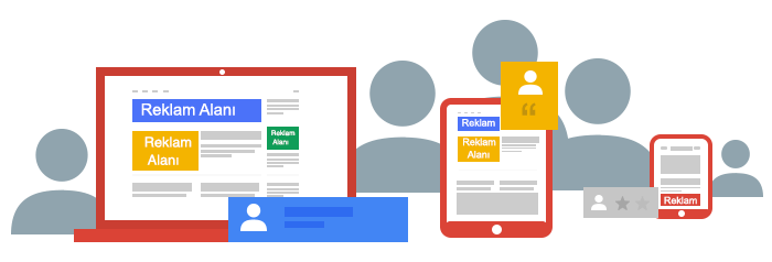 E-Ticaret Sitenizin Gelirini Artt?racak Tavsiyeler