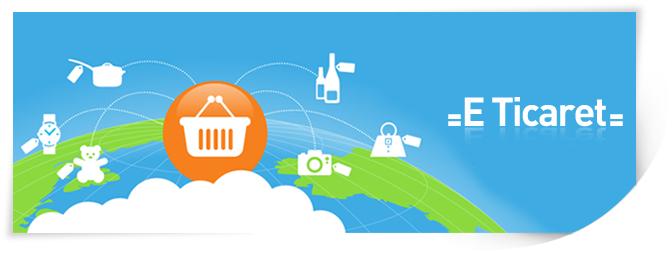 Özel günlerde e-ticaret satışları % 30 artış gösteriyor