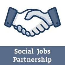 Facebook, iş ilanları vermenize olanak sağlayan Jobs özelliğini kullanıma sunuyor
