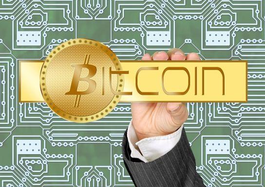 Bitcoin yeni rekorlar kırmaya devam ediyor!