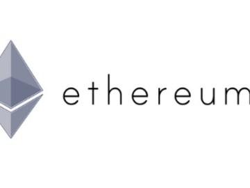 Büyük Altcoin Olan Ethereum 200 Dolar Seviyesinden Kurtulabilir mi?