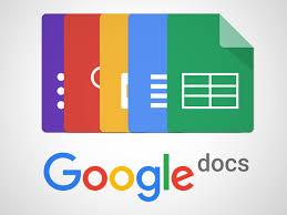 Makale Yazanlara Müjde! Google DOCS Artık WordPress ile Uyumlu.