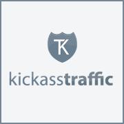 Kickass Traffic ile Surf Yaparak Bitcoin Kazanma
