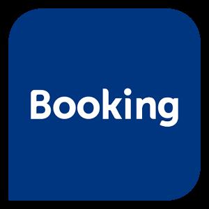 Booking'in Türkiye faaliyetleri mahkeme kararı ile durduruldu