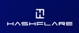 Hashflare bulut madenciliği hakkında genel bilgiler