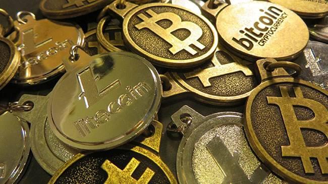 Ekipman yatırımı yapmadan Bitcoin Madenciliği yapacağınız 11 Madencilik Şirketi [Araştırma]