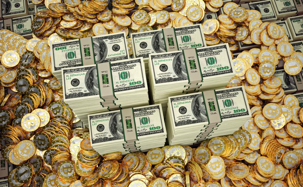6 Bitcoin Milyoneri