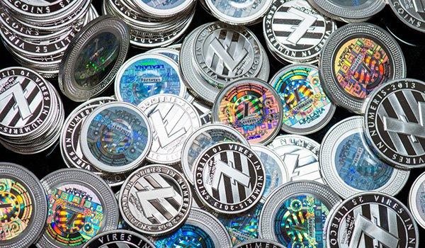 Dünya'daki Bitcoin satın alınabilecek 30 site (Araştırma)