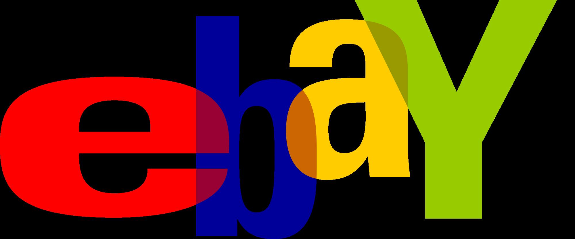 eBay'ın ilk çeyrek geliri % 3.7 arttı