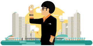 Japonya'da birçok perakendeci Bitcoin'i ödeme aracı olarak benimsedi