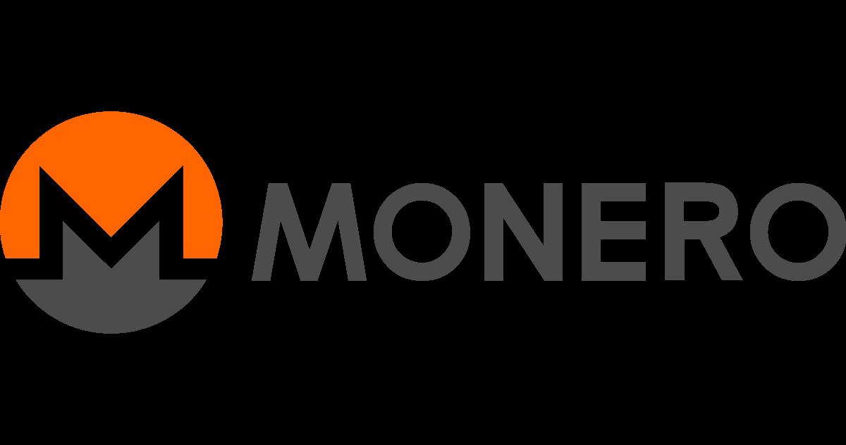 Altcoin kategorisindeki Monero Nedir? Nasıl çalışır?