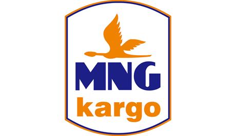 MNG Kargo teknoloji üretiyor