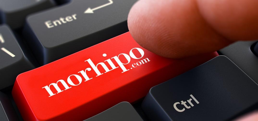 Boyner, Morhipo'nun yüzde 60'ına stratejik ortak almak hedefinde