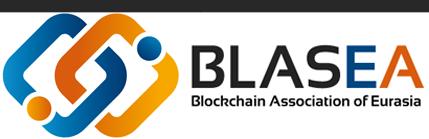 Avrasya Blockchain ve Dijital Para Araştırmaları Derneği İstanbul'da kuruldu.
