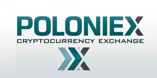 Poloniex Exchange Nedir? Nasıl Kullanılır?